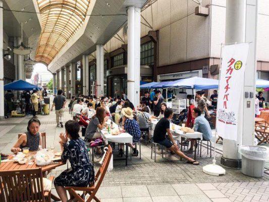 takamachi-baru-2-533x400